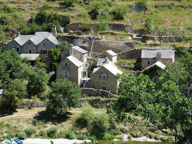 les maisons de hauterives 2