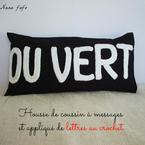 coussin-housse-lettre-crochet-03