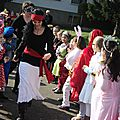 carnaval 2014 (57)