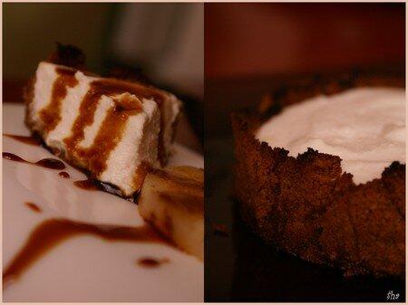 cheesecake_0
