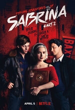 Chilling_Adventures_of_Sabrina_Season_2_Official_Poster