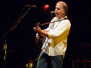 2009_06_Neil_Young_072