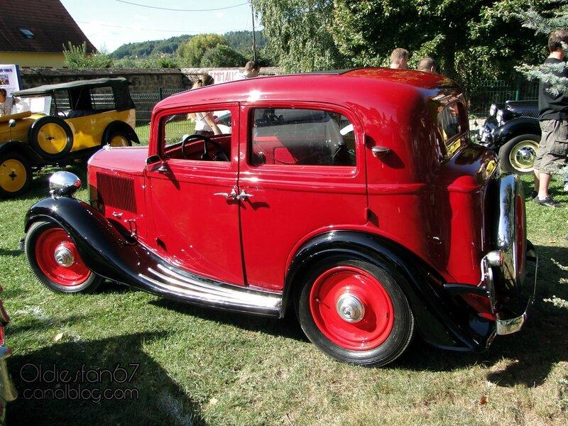 fiat-508-balilla-1934-2