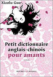 Petit_guide