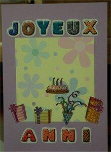 No_35___carte_Joyeux_anniversaire