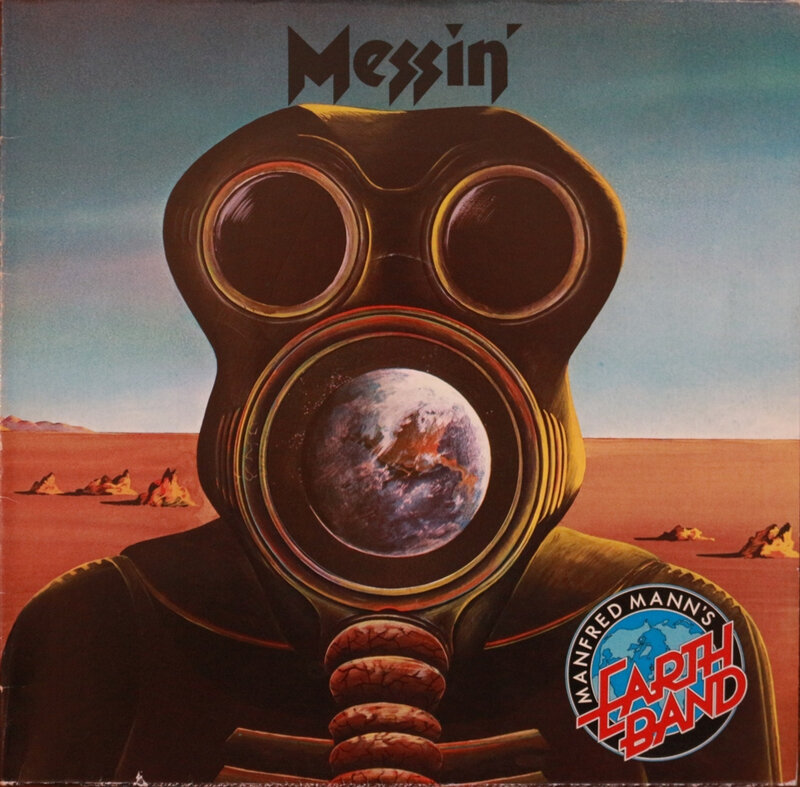 MMEB_1973_Messin'