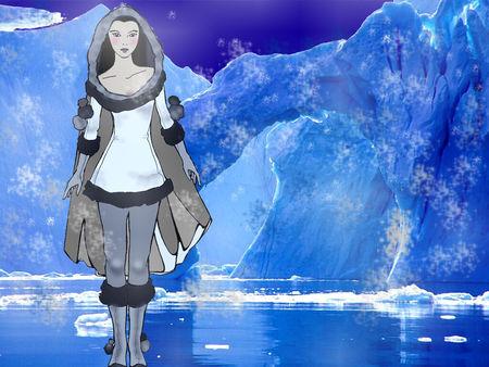 hommage_neige_2