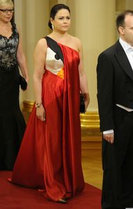 ANGRY-BIRDS-DRESS