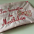 Barrettes Mathilde (1)