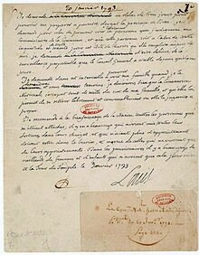 Lettre_autographe_signée_de_Louis_XVI_1_-_Archives_Nationales_-_AE-II-1338