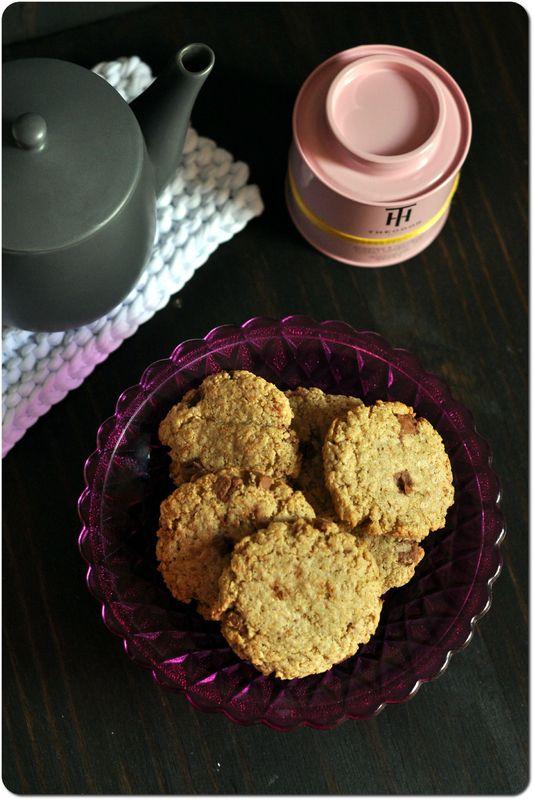 cookies_epeautre_floconsavoine_chocolat_1