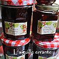 confiture2 - Copie
