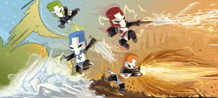 castle_crashers_web