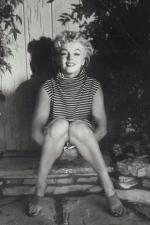 1954-PalmSprings-HarryCrocker_home-by_ted_baron-striped-024-2