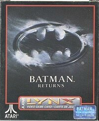 b_BatmanReturns_front