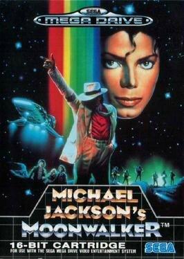 Michael_Jackson's_Moonwalker_Boxshot