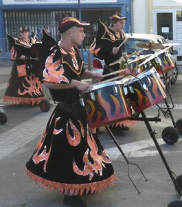 percussions_15