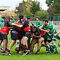 2017-10-08 Rambouillet Noisy