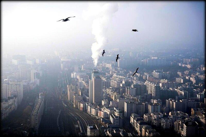 PARIS_NOYE_DANS_LA_POLLUTION_