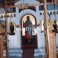 loutraki_chapelle orthodoxe_125