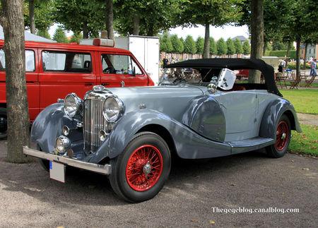 Lagonda_type_LG45_open_tourer_de_1937__9_me_Classic_Gala_de_Schwetzingen_2011__01