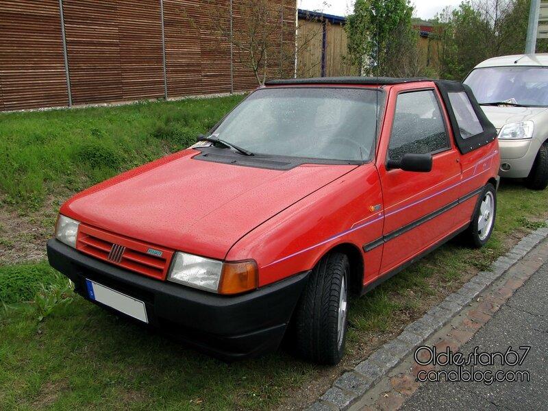 fiat-uno-70-ie-cabriolet-1990-1993-1