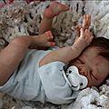 bébé reborn Ambroise kit Freya 017