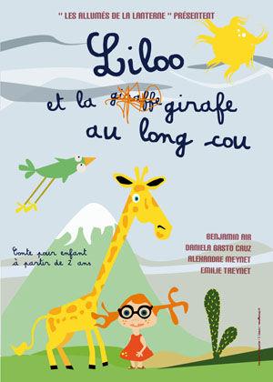 liloo_la_girafe