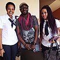 Journée d'animation à l'ISM de Dakar (18)