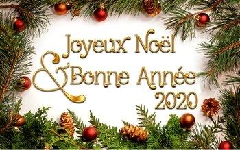 joyeux-noel-2020