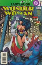 wonder woman V2 1987 175
