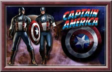 captain-america-image-photomusique