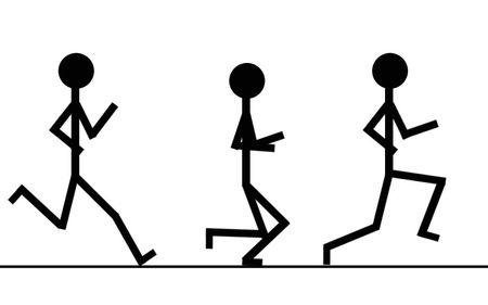 stickman-heel-runner-rollout-copie-1024x640