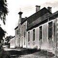 1915-11-05 Saint romain école