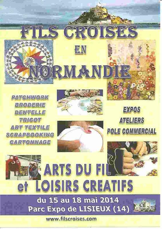 Fils croisés Lisieux 2014_compressed