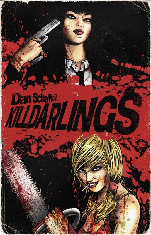 killdarlings-dan-schaffer