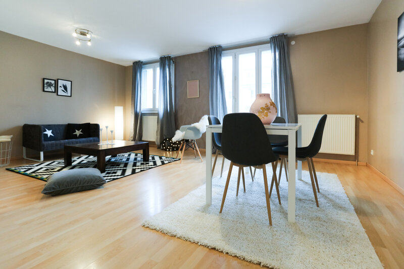 home-staging-fontaine-grenoble-photographe-audrey-laurent-grenoble-38 (1)