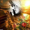 Sylvia lhene: perdóname (pablo alborán-carminho)cover