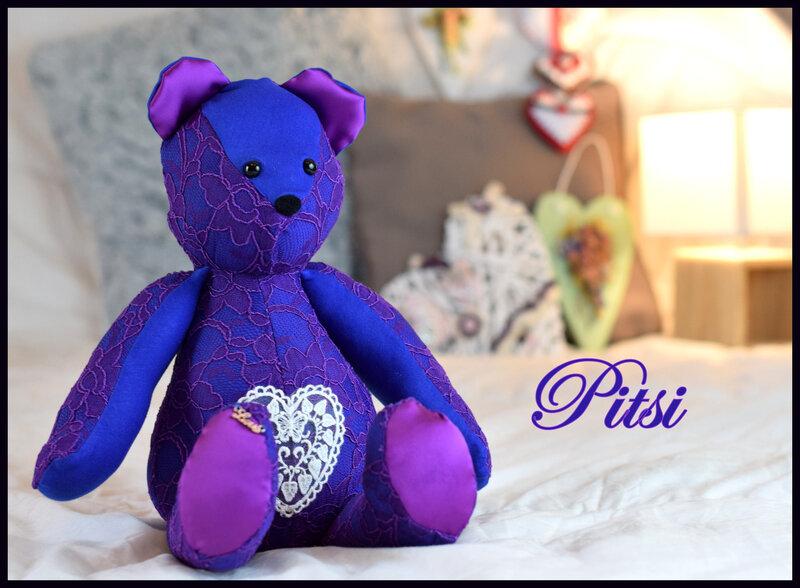 Pitsi