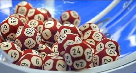 Rituel de magie blanche pour gagner aux jeux d'argent du maitre medium marabout voyant sérieux KORA