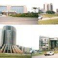 Libreville la belle, la coquette (suite et fin)