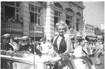 1952_09_02_atlantic_city_miss_america_parade_072_010