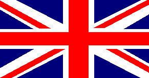 Drapeau_britannique