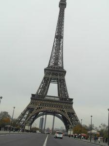 Paris Nov 2012 012
