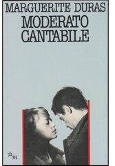 moderato cantabile1