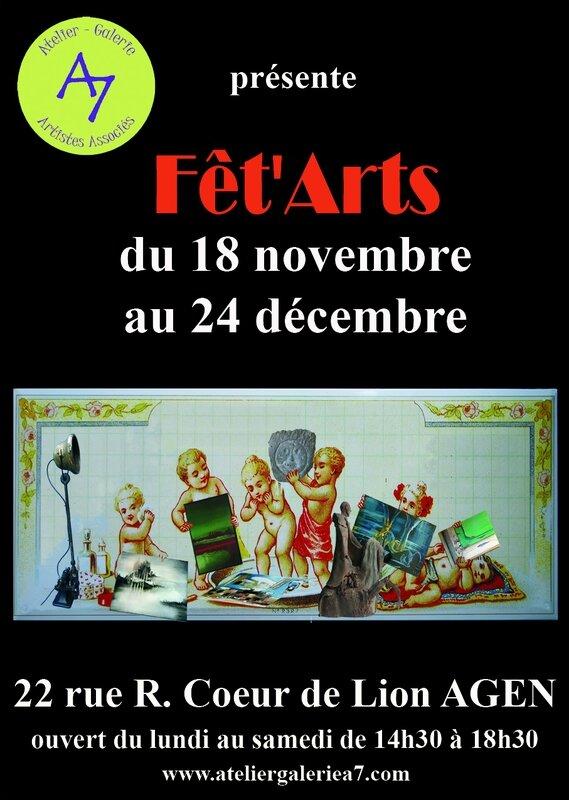 aff_fêt'arts_web