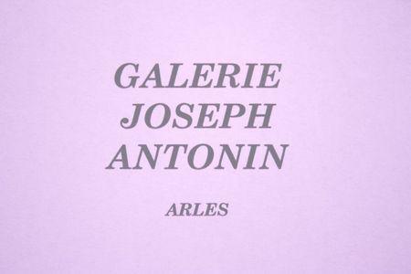 logo rose et gris