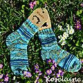 Roselaine cho7 avril 3