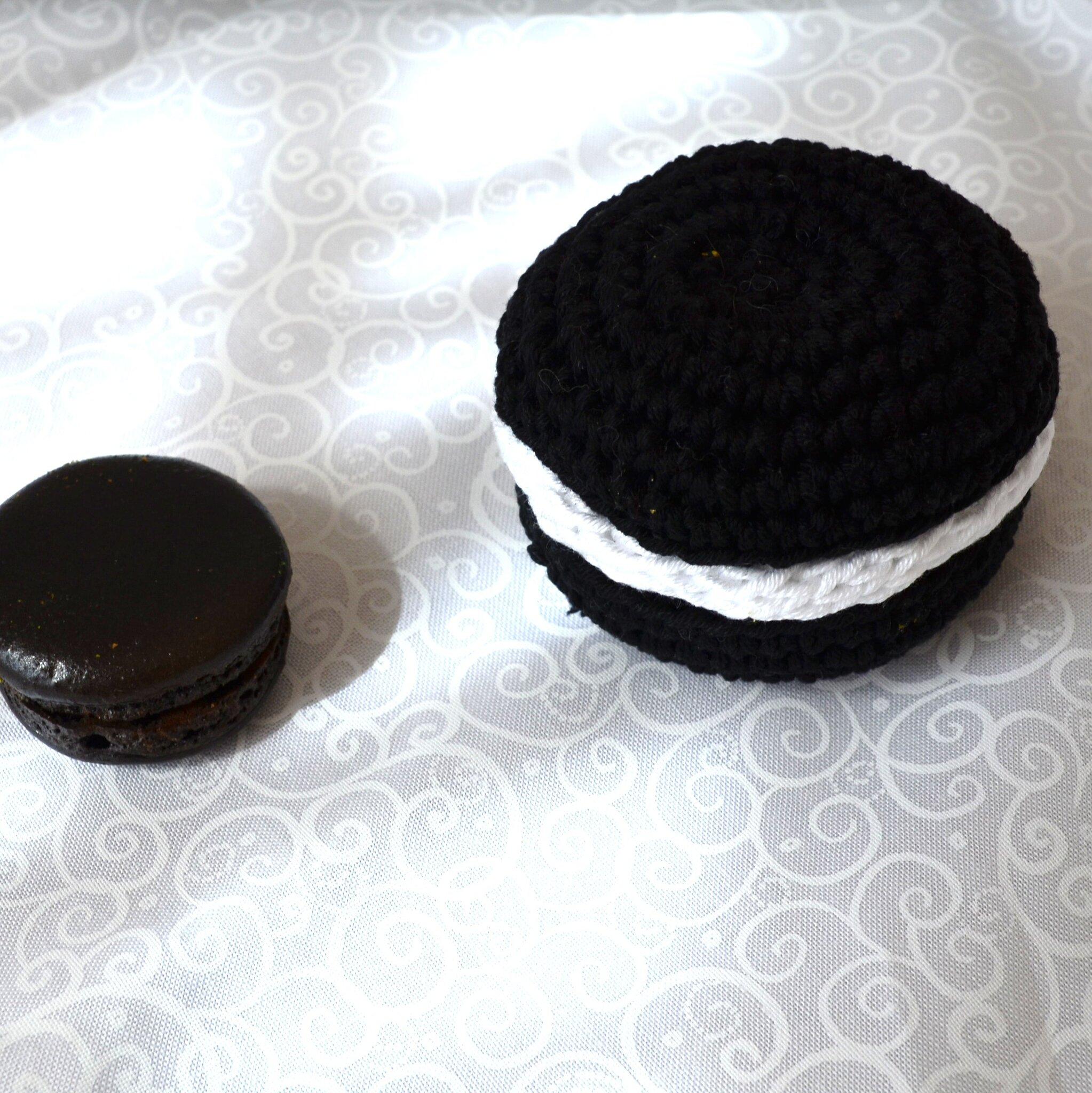 Macaron_au_crochet_La_chouette_bricole