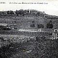 1917-05-31 Givry 71 c